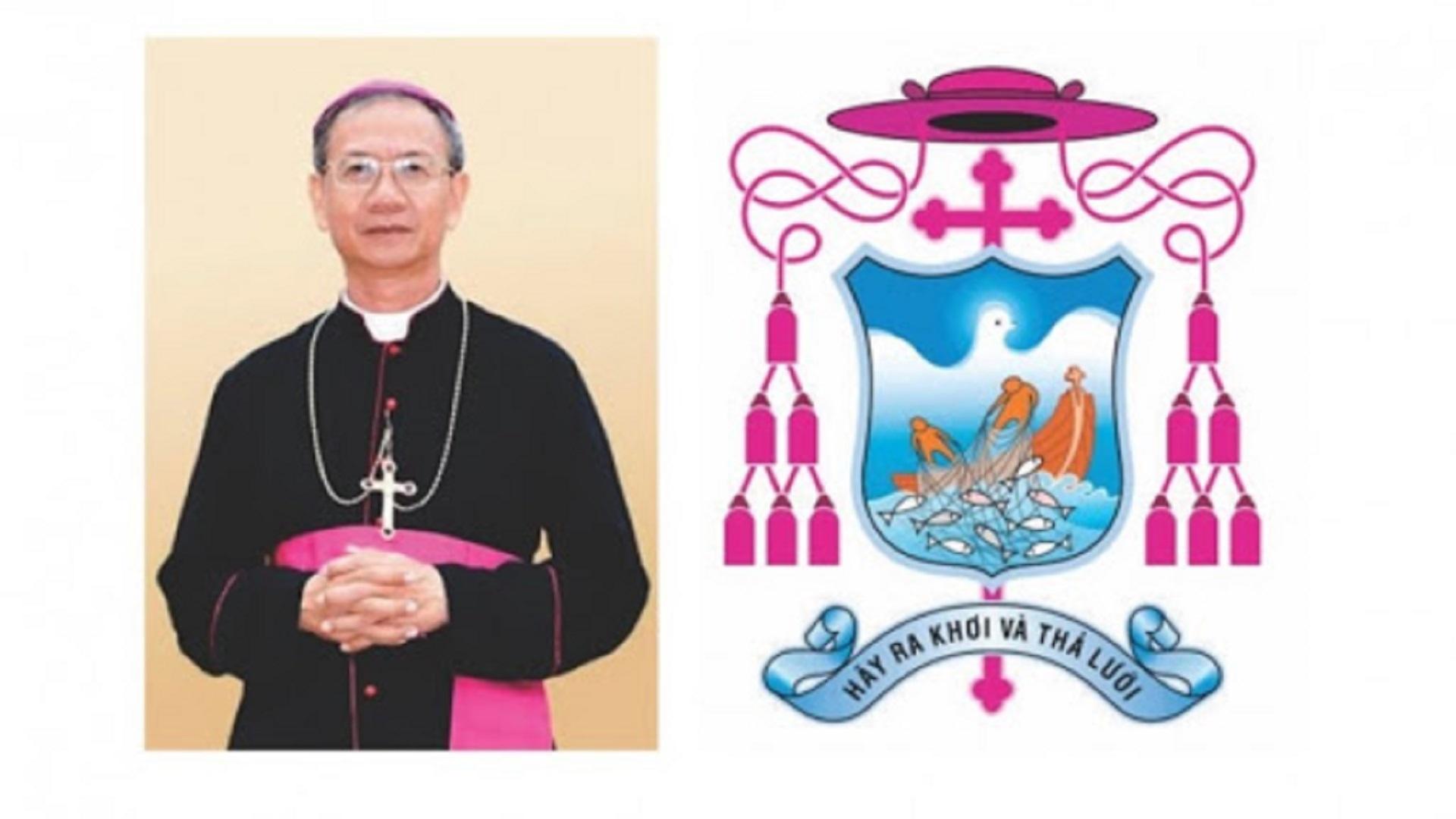 Thư gửi anh chị em giáo chức Công giáo nhân Ngày Nhà giáo Việt Nam 20-11-2020